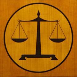 Новый адрес мирового суда