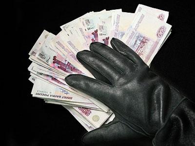 Пенсионерку обманули на 50 тысяч