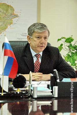 Сергей ФИлиппов под арестом