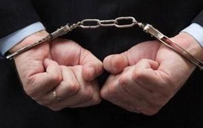 Громкие уголовные дела