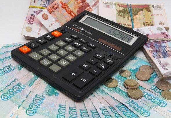 Долги по аренде и просроченные лекарства