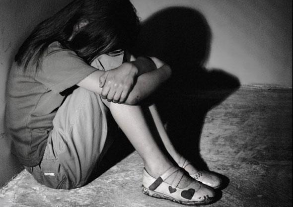 12 лет за изнасилование