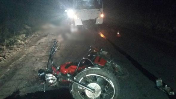В ДТП погибли 3 человека