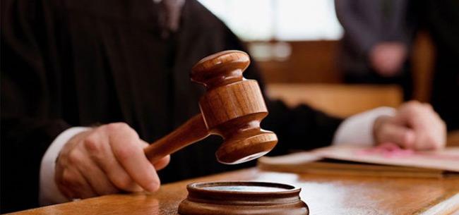 суд вынес приговор за распространение экстремистских материалов