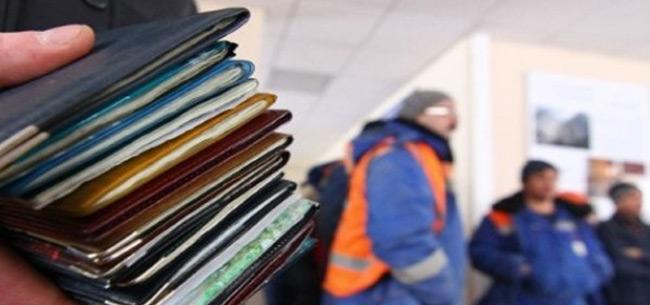 Во Владимирской области выдворено более 600 иностранных граждан