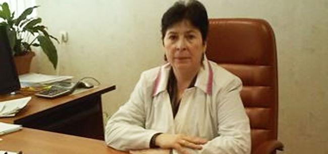 В Коврове прием граждан проведут специалисты &quotГлавного бюро медико-социальной экспертизы&quot