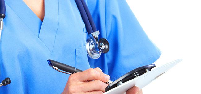 Владимирская область дополнительно получит из фед.бюджета свыше 91 миллиона рублей на развитие паллиативной медицинской помощи