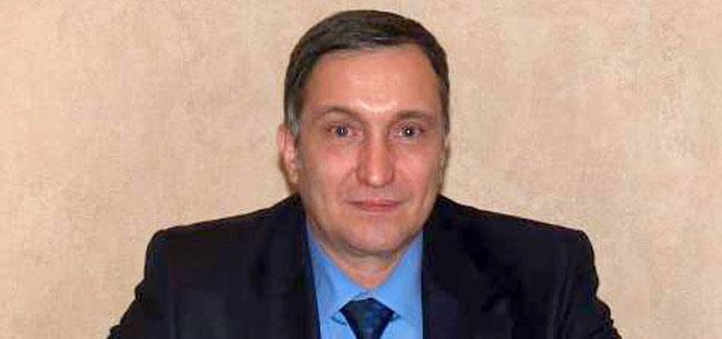 4 апреля в Коврове прием граждан проведет Управляющий ОПФ области