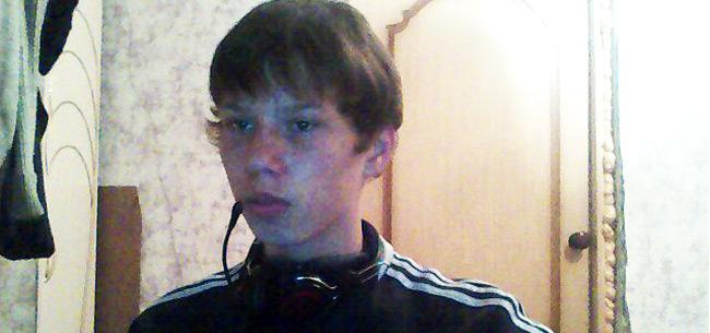 Полицейские разыскивают пропавшего без вести 17-летнего жителя Ковровского района