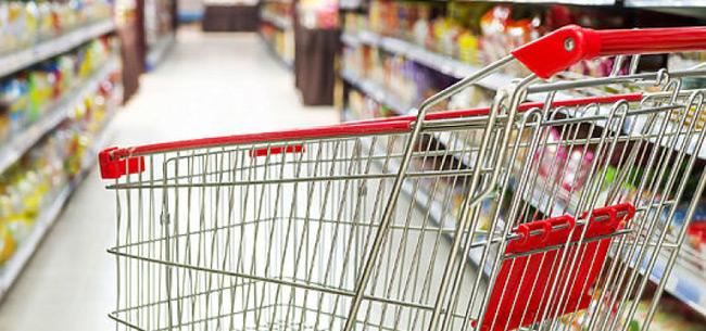 Прокуратурой выявлены нарушения прав потребителей