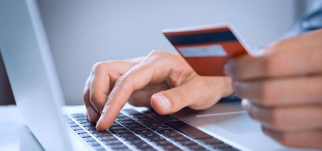 В Коврове возбуждено 2 уголовных дела по фактам интернет-мошенничества