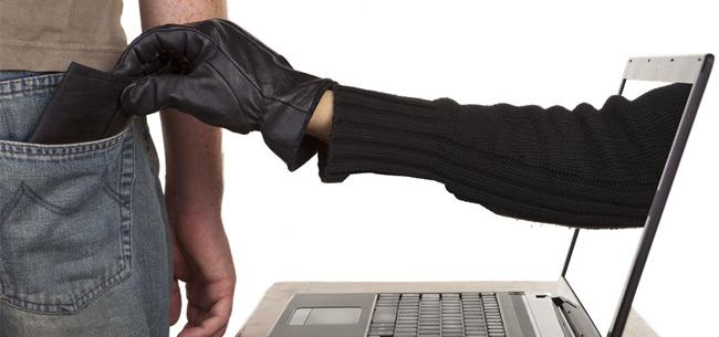 Очередные уголовные дела по фактам интернет-мошенничеств