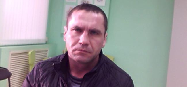 в Коврове полицейские разыскивают подозреваемого в мошенничестве