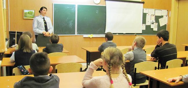 31 мая профессиональный праздник сотрудников ОПДН
