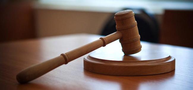 Суд вынес приговор бывшему гендиректору гостиницы, обвиняемому в коррупционных преступлениях