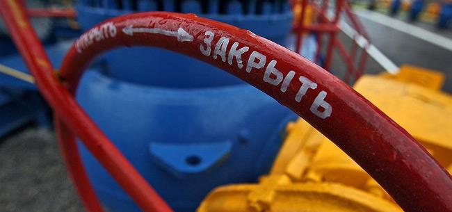 Отключения газа в Коврове могут продлить