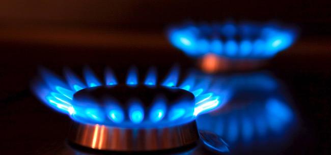 16 августа в Коврове возобновиться подача газа