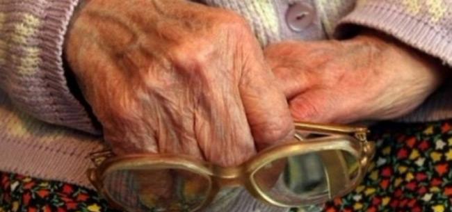 Пенсионерка отдала миллион рублей мошеннику