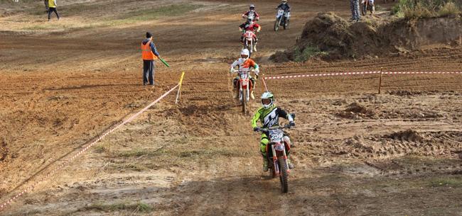 Спортивные достижения Ковровчан