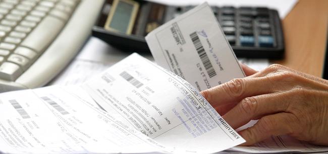 Владимирская область вошла в число регионов с высоким процентном заключения прямых договоров на оплату ЖКХ