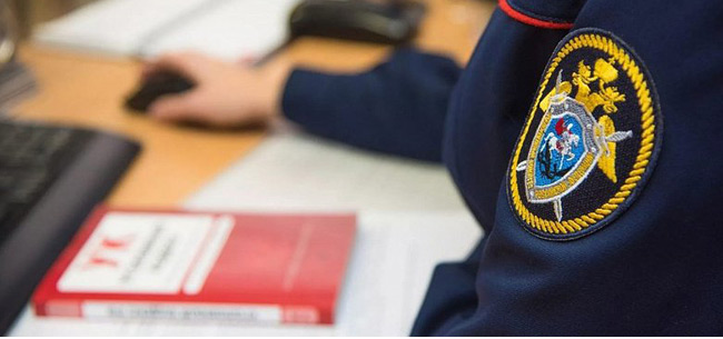 В Коврове следственные органы СК РФ разбираются в обстоятельствах смерти пациента