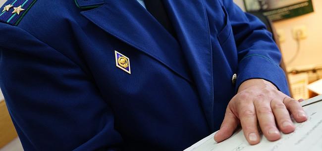 Прокуратура выявила нарушения на автомойках Коврова