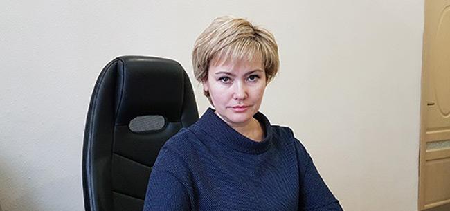 Прием граждан в Коврове проведет начальник департамента тарифов и цен Владимирской области