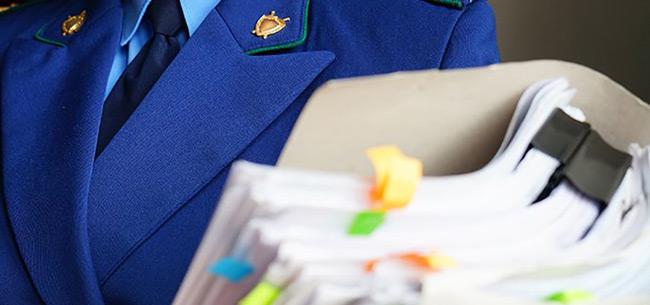 В Коврове прокуратура выявила нарушения при проведении капитального ремонта в домах