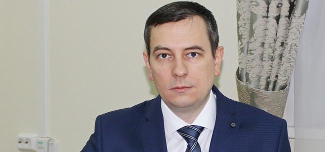 В Коврове прием граждан проведет директор департамента здравоохранения администрации Владимирской области