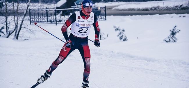 Ковровчанка завоевала &quotсеребро&quot на первом этапе Кубка России по полиатлону