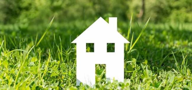 Упрощен порядок признания садового дома жилым и наоборот