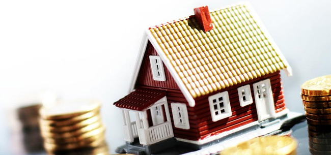 Для ковровских предпринимателей могут ввести льготы на оплату аренды муниципального имущества