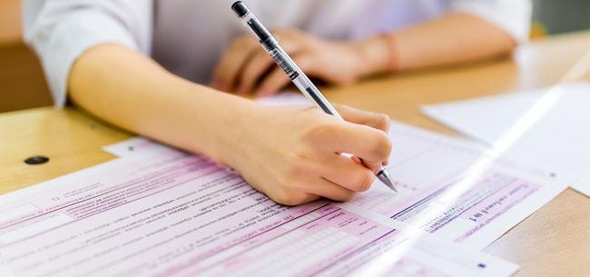 Родители ковровских школьников смогут сдать ЕГЭ по математике