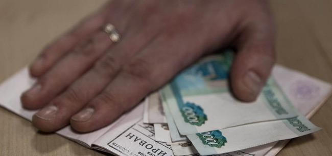 Ковровчанину назначено наказание в виде лишение свободы за фиктивную регистрацию иностранных граждан