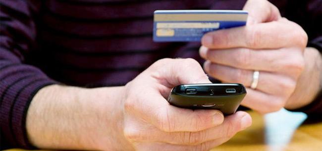 4 ковровчан пострадали от действий мошенников