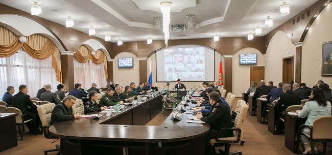 Более 6 млрд руб. во Владимирской области планируется выделить на дороги в рамках реализации нацпроекта