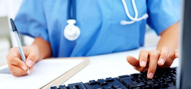 Во Владимирской области на информатизацию системы здравоохранения направят 1,7 млрд руб.