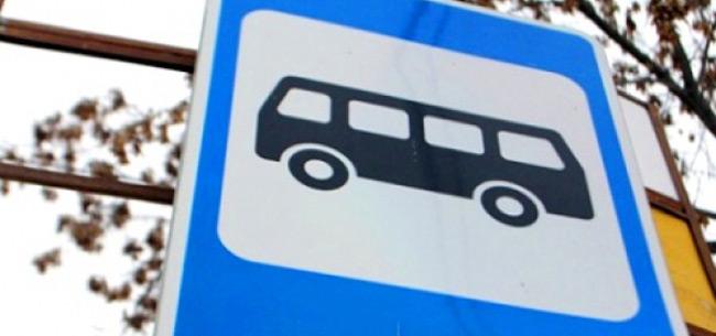 В Коврове меняется график движения автобуса по 18 маршруту