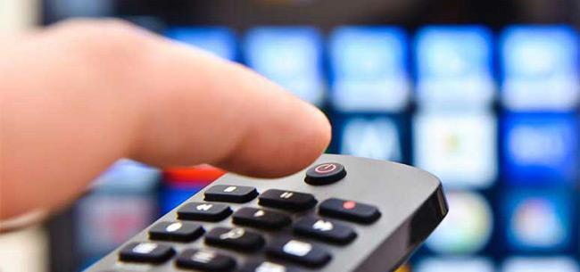 С 3 июня Владимирская область полностью переходит на цифровое телевещание