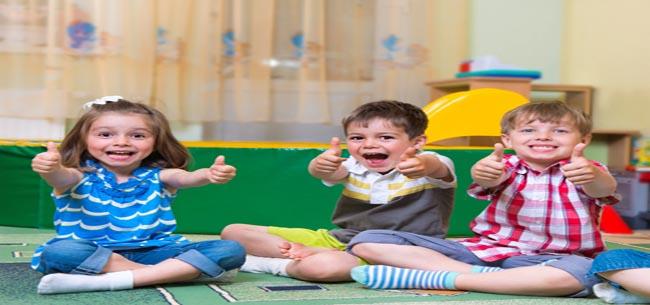 График выдачи путевок в детские сады г. Коврова