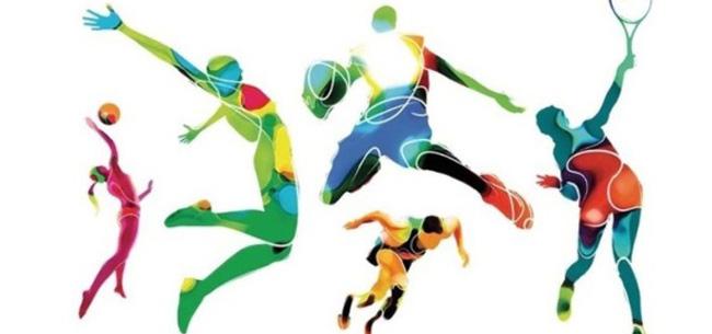 Новые спортивные победы