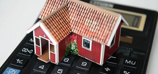Ипотечные каникулы: новые правила