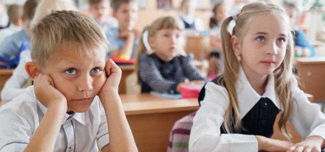 Школы ждут педагогов
