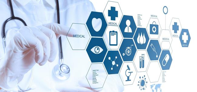 Здравоохранение идет на поправку