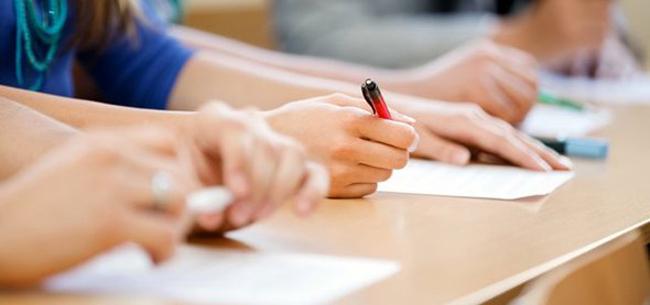 Выпускникам 2020: темы итогового сочинения