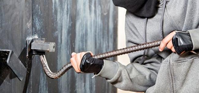 Ковровчанин обвиняется в грабеже и краже