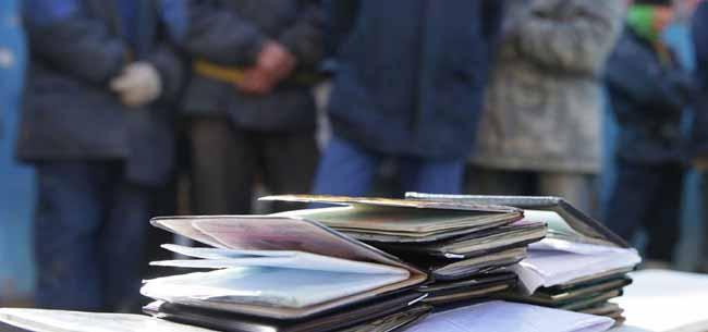 Ковровчанину грозит до 3 лет тюрьмы