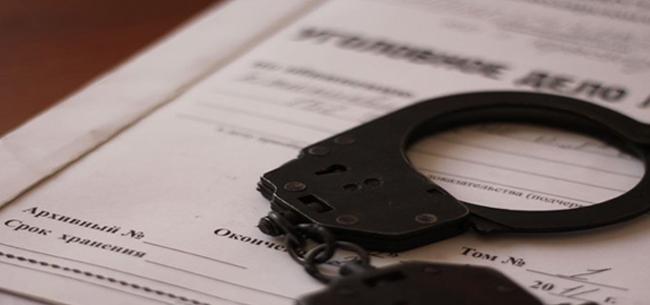 Избили и похитили 230 тысяч рублей