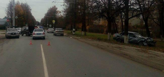 Новости ковровских дорог