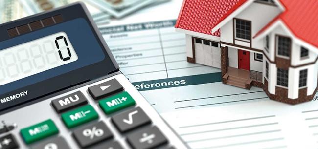 Задай вопрос по кадастровой оценке недвижимости
